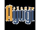 A-YUGI