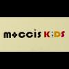 MOCCIS KIDS