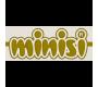 MINISI