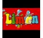 LIMON KIDS