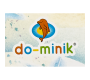 DO-MINIK