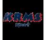 KRMS SPORT