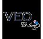VEO BABY