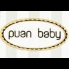 PUAN BABY