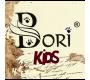 BORI KIDS