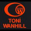 TONI WANHILL