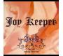JON KEEPER
