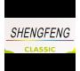 SHENG FENG