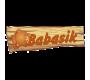BABASIK