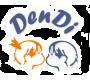DENDI