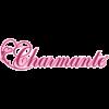 GHARMANTE