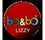 BO&BO