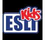 ESLI KIDS