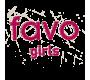 FAVO GIRLS