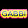 GABBI