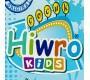 HIWRO KIDS
