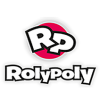 ROLY-POLY