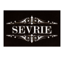 SEVRIE