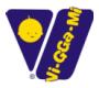 VI-GGA-MI