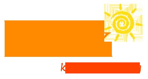 """Интернет магазин детской одежды  """"LUCHIK"""""""